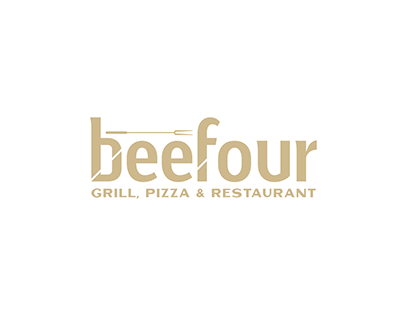 Beefour