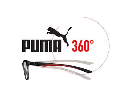 PUMA 360°