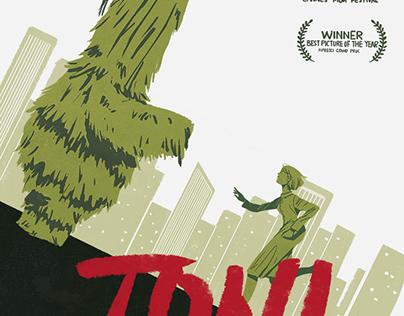 Like this film (4)
