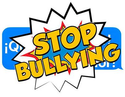 Rompe Bullying