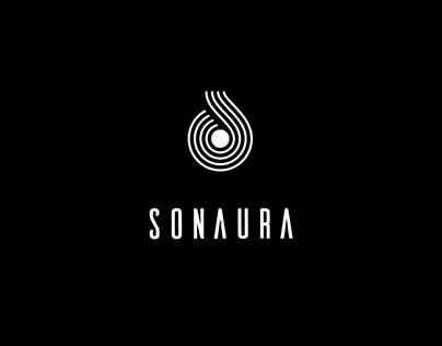 SONAURA APP_A SOUND EXPERIENCE