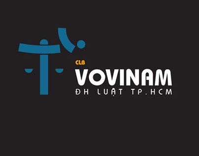 Logo Vovinam Club