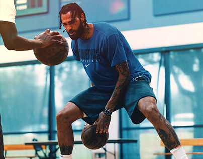 Willie Cauley-Stein   Re-Sign Promo - NBA Free Agency