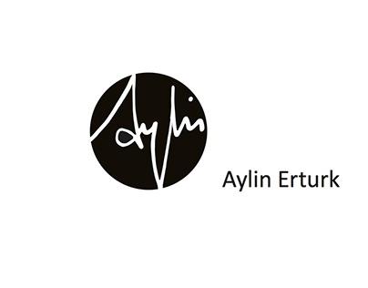 Aylin Ertürk- Portfolio