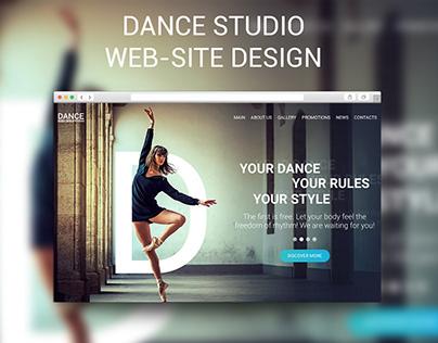 Dance Generation