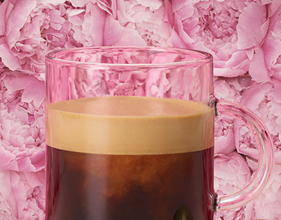 Nespresso - Mother's Day National Promo