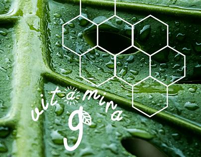 Vitamina G