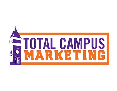 Clemson TCM Logo