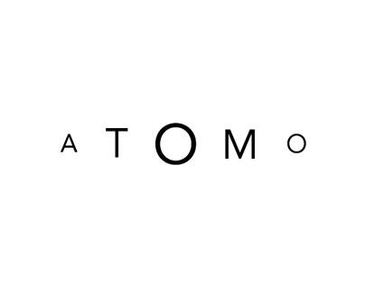 Atomovfx Site
