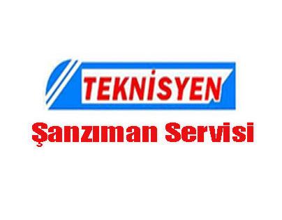 Teknisyen Şanzıman Tamir Servisi Konya
