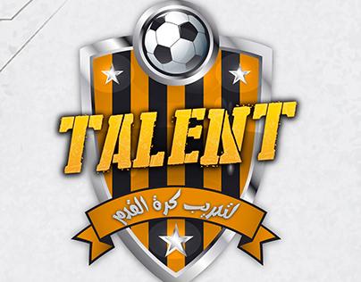 logo Talent