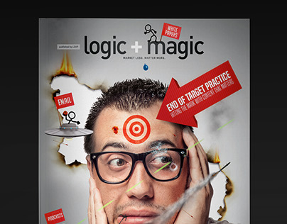 Logic + Magic