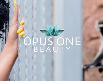 Opus One Hair