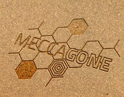 Meccagone robot - Interactive stress reliever