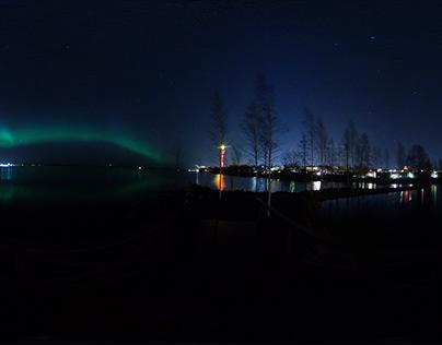 Tampere360