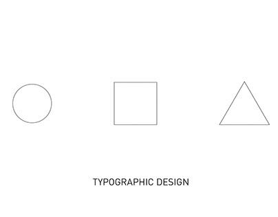 Design I_17/18_#4 Desenho Tipográfica