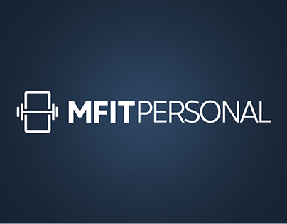 Mfit Personal