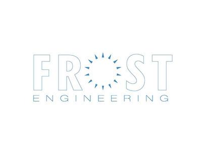 Logo and Branding
