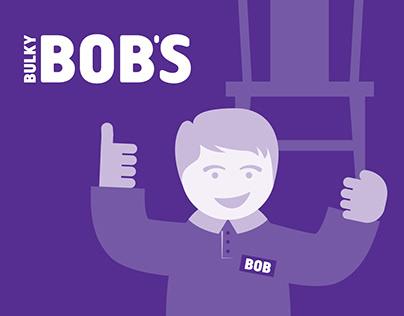 Bulky Bobs