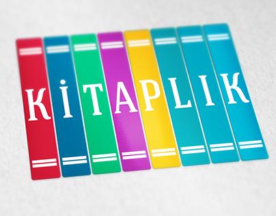 KİTAPLIK LTD.ŞTİ.