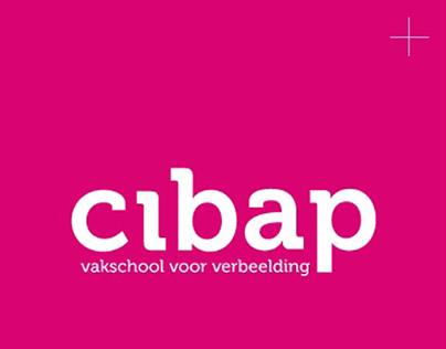 School werk (CIBAP)