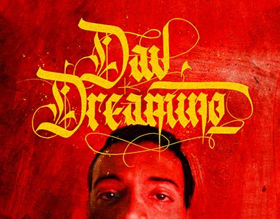 • Daydreaming / احلام اليقظة •