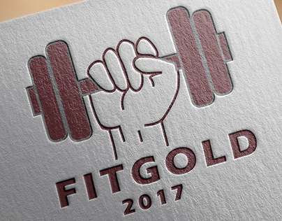 FITGOLD