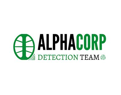 ALPHACORP Detection Team