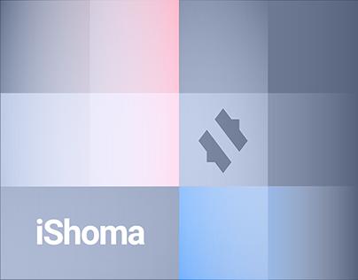 iShoma