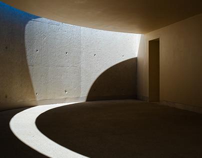 LISBON_new brutalism?