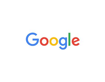Google_Outdoor durante la quarantena