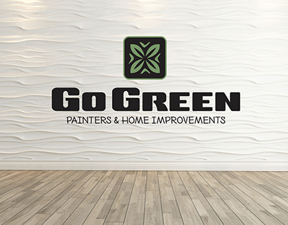 Go Green Painters | Berlin, MD