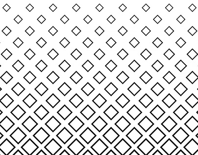 Abstract Vector Patterns for $0.1(Easter sale)