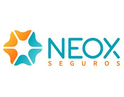 Neox Seguros / Naming / Redacción