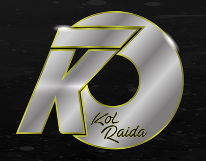Logo DJ Kol Raida