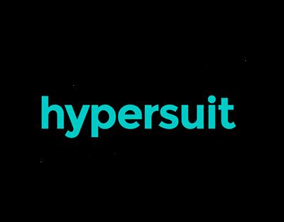 Hypersuit