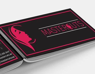 Coupon Book | Mastercuts UAE