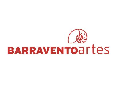 Barravento Artes