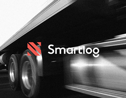 Smartlog – a logistic company