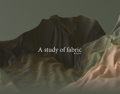 A study of fabric