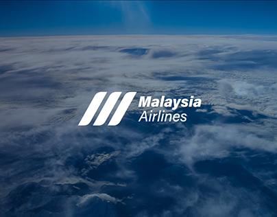 Malaysia Airlines - Rebranding