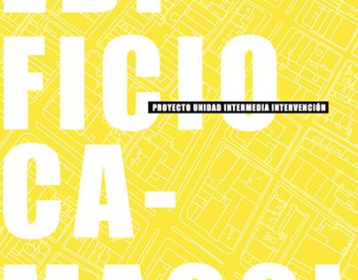 CC_UI Intervención_ Edificio Camacol_2015-1