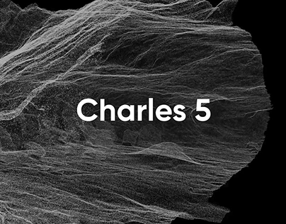 Charles 5