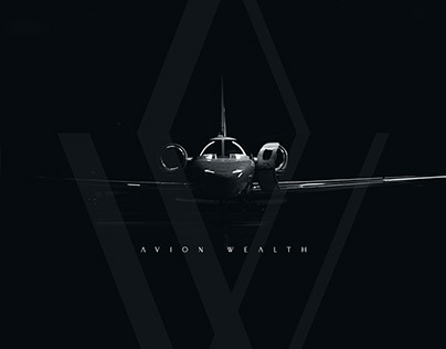 Avion Wealth