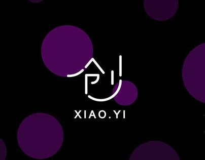 Chuang Xiao Yi