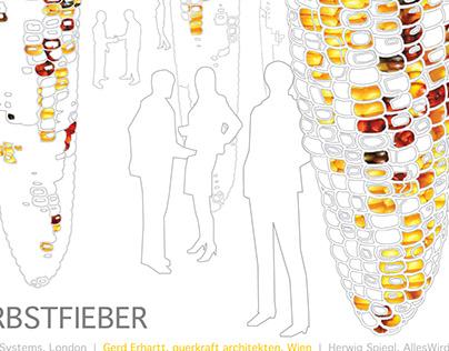 Graphic Design & Illustrations for AIT