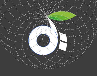 QCCS Rebranding