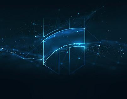 Horizen Labs Brand Identity