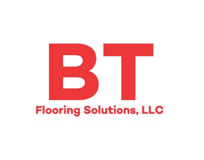 BT Flooring Solutions