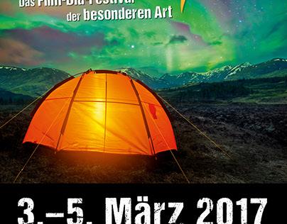 Abenteuertage: Festival für Abenteuer- und Fernreisen